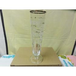 1 verre warsteiner noel 25cl