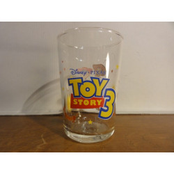 1 VERRE A MOUTARDE TOY 3 STORY