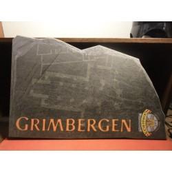 ARDOISE GRIMBERGEN 59CM X39CM