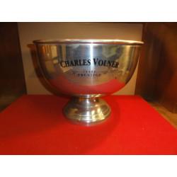 1 VASQUE  CHARLES VOLNER