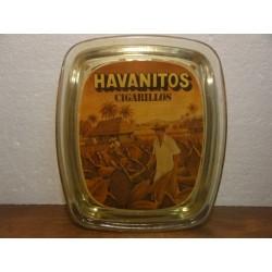 RAMASSE-MONNAIE CIGARILLOS HAVANITOS