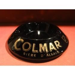 GRAND CENDRIER COLMAR DIAMETRE 33CM