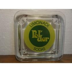RAMASSE-MONNAIE LIMONADE PELDOR 19CM X19CM