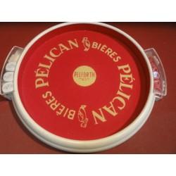 PISTE DE 421 PELFORTH BIERES PELICAN