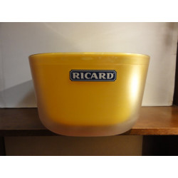 1 BAC A GLACE RICARD