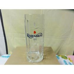 1 CHOPE  KARSBRAU 50CL