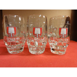 3 CHOPES SPATEN 25CL