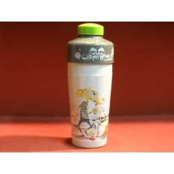 SHAKER CHARTREUSE 20CL HT.21CM