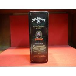 BOITE JACK DANIEL'S  HT.26CM N°1