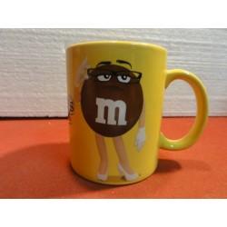 1MUG M&N'S HT 10CM MARS 2014