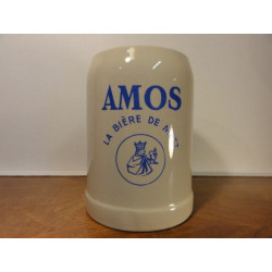 1 CHOPE GRES AMOS 50CL
