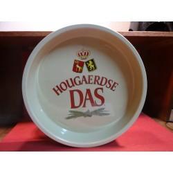 PLATEAU HOEGAARDEN  HOUGAERDSE DAS DIAMETRE 34CM