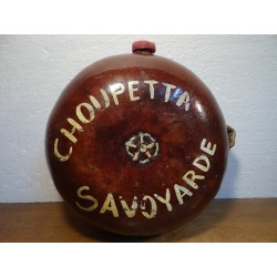 1 CHOUPPETTA SAVOYARDE 2.5L