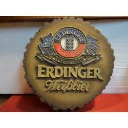 FOND DE TONNEAU ERDINGER