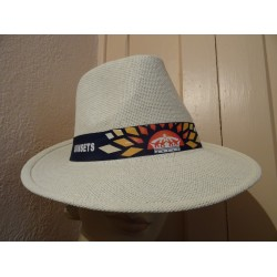 1 CHAPEAU SUNSETS TAILLE 58