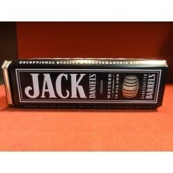 1 BOITE JACK DANIEL'S  HT.26CM