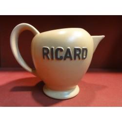 PICHET RICARD  1 LITRE