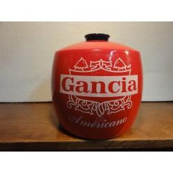 1 SEAU A GLACE  GANCIA  HT 14.50CM