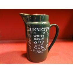PICHET GIN BURNETT'S HT.17.50CM