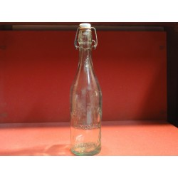 BOUTEILLE  LIMONADE  BUISSON FILS  ST MARCELLIN  ISERE