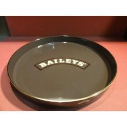 PLATEAU BAILEY'S