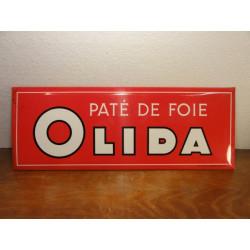 GLACOIDE PATE DE FOIE