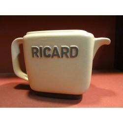 PICHET RICARD  1 LITRE EN GRE
