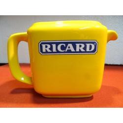 PICHET RICARD 50CL JAUNE
