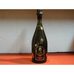 1 BOUTEILLE  CHAMPAGNE...