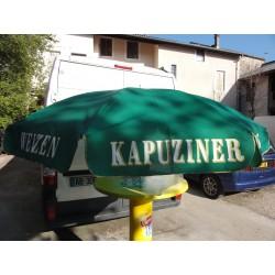 PARASOL KAPUZINER