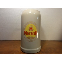 CHOPE METEOR  1 LITRE