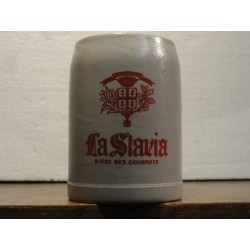 CHOPE LA SLAVIA 30CL EN...