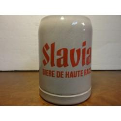 CHOPE  SLAVIA 50CL EN GRES...