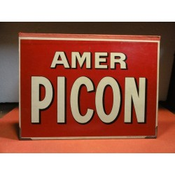 1 SOUS-MAIN  AMER PICON