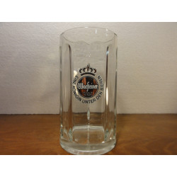 6 CHOPES WARSTEINER 50CL