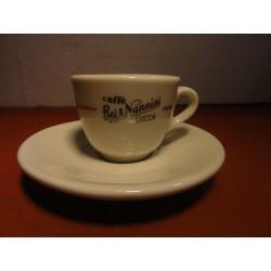 6 TASSES A CAFE...