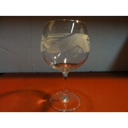 1 VERRE BEEFEATER 50CL  HT...
