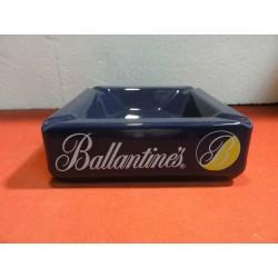 CENDRIER BALLANTINES  17CM...