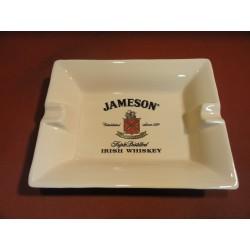 CENDRIER JAMESON GRAND...
