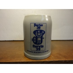 CHOPE PORTER 39 50CL  HT...
