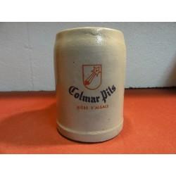 CHOPE  COLMAR PILS 50CL...