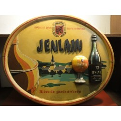 CADRE  JENLAIN EN BOIS 60CM...