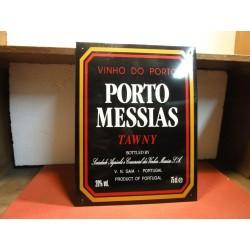 GLASSOID PORTO MESSIAS...