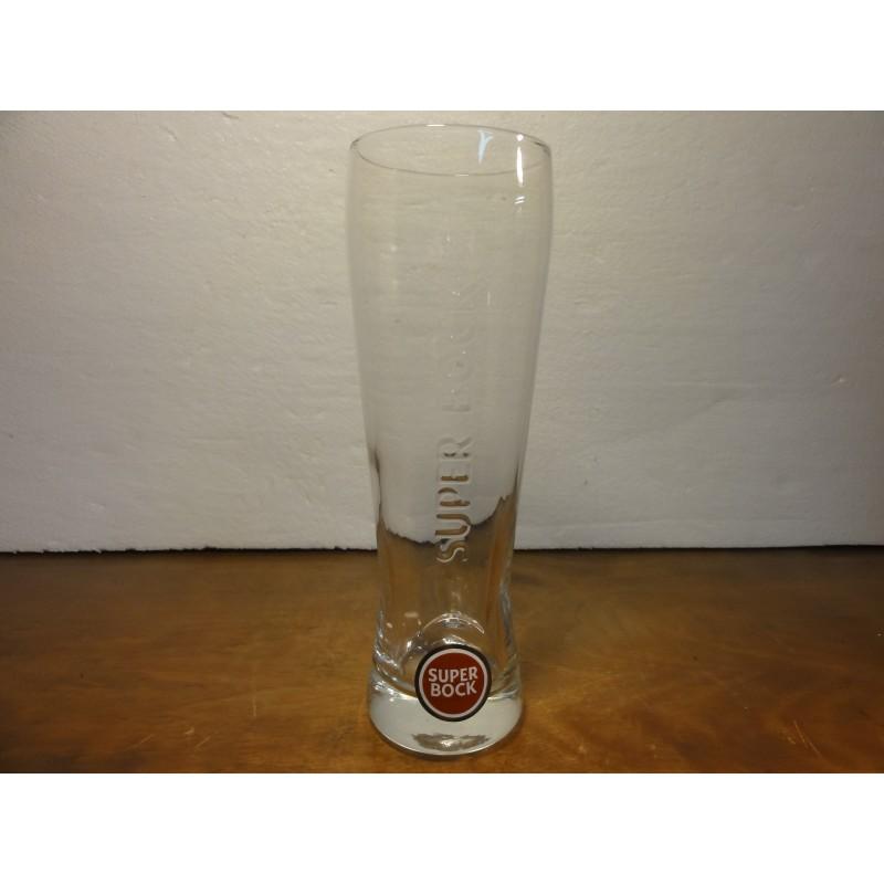 6 nouveaux verres à bière CAMDEN TOWN  NEUF 25 CL