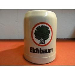 CHOPE EICHBAUM 50CL HT....