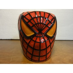 MUG DISNEY SPIDER-MAN  HT...