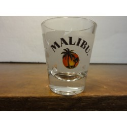 6 SHOOTERS MALIBU  FRESH 3CL