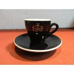 6 TASSES A CAFE FLORIO RICHARD