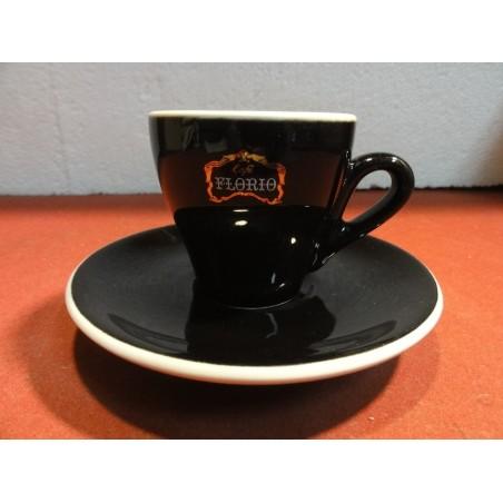 6 TASSES A CAFE FLORIO RICHARD OCCASION