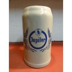 CHOPE JUPILER 1 LITRE HT...